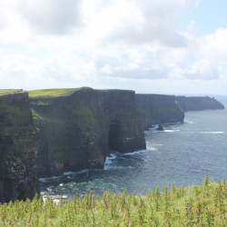 Moher-Galway